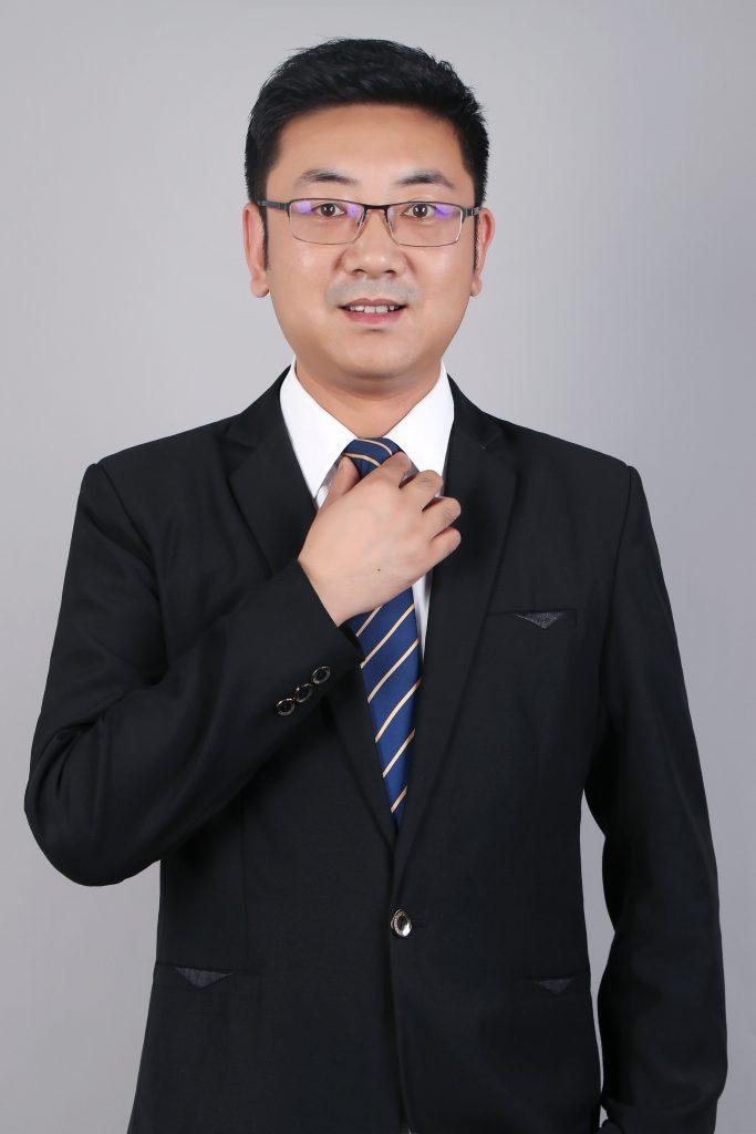 Sky Peng