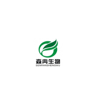 Xi'an SR Bio-Engineering Co.,Ltd Logo
