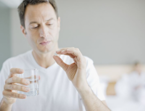 Should I take dihydromyricetin before or after drinking?