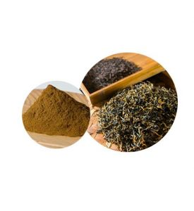 puer-tea-extract SRBio