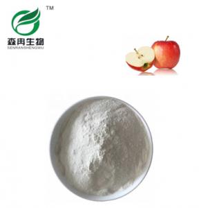 Apple Vinegar Powder
