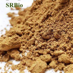 SRBIO Rooibos extract powder