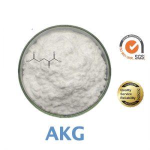 AKG powder-SRBio